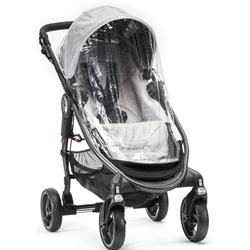 Baby Jogger BJ91451 - Weather Shield - City Versa