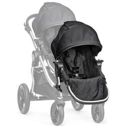 Baby Jogger BJ01410 - City Select Second Seat Kit - Onyx