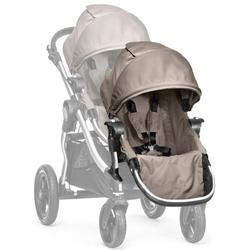 Baby Jogger BJ01457 - City Select Second Seat Kit - Quartz