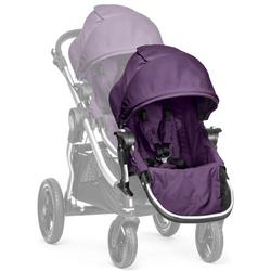 Baby Jogger BJ01428 - City Select Second Seat Kit - Amethyst