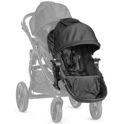 Baby Jogger BJ03410 - City Select Second Seat Kit - Black