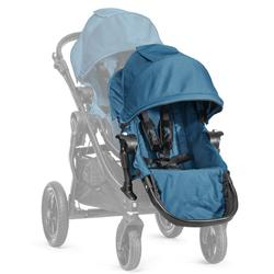 Baby Jogger BJ03429 - City Select Second Seat Kit - Teal