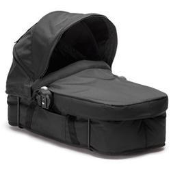 Baby Jogger BJ50926 - City Select Bassinet Kit - Onyx
