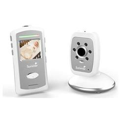 Summer Infant 29040 Clear Sight Digital Color Video Monitor