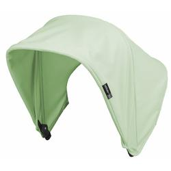 Orbit Baby ORB714004 G3 Stroller Sunshade - Mint