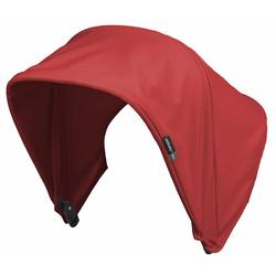 Orbit Baby ORB714007 G3 Stroller Sunshade - Red