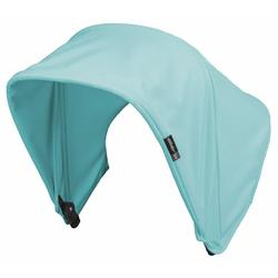 Orbit Baby ORB714009 G3 Stroller Sunshade - Teal