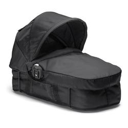 Baby Jogger BJ04410 - City Select Bassinet Kit - Black