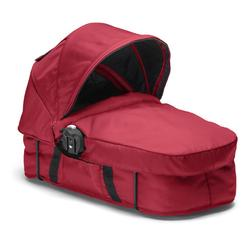 Baby Jogger BJ04430 - City Select Bassinet Kit - Red
