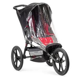 Baby Jogger BJ91651 - Weather Shield - F.I.T./Summit XC Single