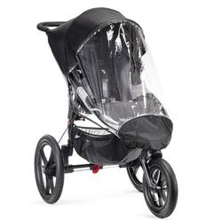 Baby Jogger BJ91951 - Weather Shield - Summit X3 Single