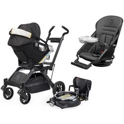 Orbit Baby Infant Travel Collection G3 - Black