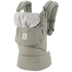 Ergo Baby BCDDS14NL - Original Collection Baby Carrier - Dewdrop
