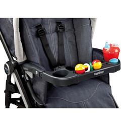 Peg Perego IKTR0016NFGR - Book Plus & Switch Four Child's Tray