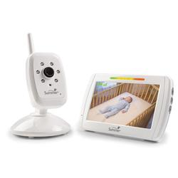 Summer Infant 28650 - In View Digital Color Video Monitor