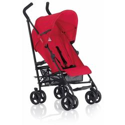 Inglesina AG84F0CHLUS - Swift Stroller - Chili Red