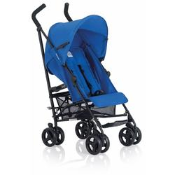 Inglesina AG84F0NTCUS - Swift Stroller - Nautica Light Blue