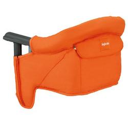 Inglesina - AY90F6ORNUS Fast Table Chair - Orange