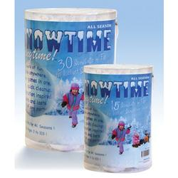 Play Visions 7500 -  Snowtime Snowballs, 30 Pack