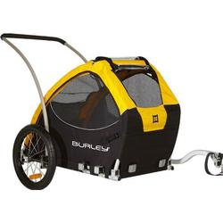 Burley 947104 - Tail Wagon For Pets