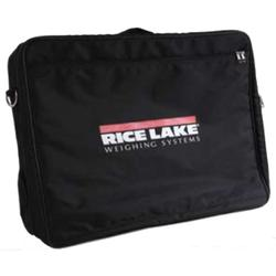 Rice Lake 112570 Transport/carrying case for RL-DBS