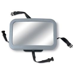 Britax S864600 - Back Seat Mirror