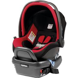 Peg Perego IMPV03US35DX13MJ49 - Primo Viaggio 4-35 Car Seat - Flamenco