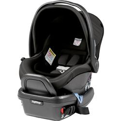 Peg Perego IMPV03US35DX53 - Primo Viaggio 4-35 Car Seat - Atmosphere
