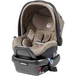 Peg Perego IMPV03US35DX36 - Primo Viaggio 4-35 Car Seat - Cream