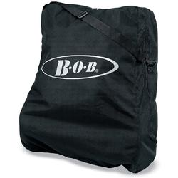 BOB S876000 - Stroller Motion Travel Bag