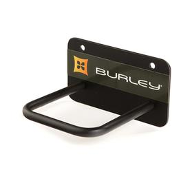 Burley 970025 - Trailercycle Wall Mount