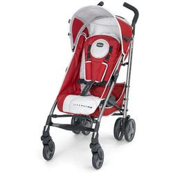 Chicco 06079317470070 - Liteway Plus Stroller - SnapDragon