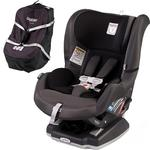 Peg Perego - Primo Viaggio Convertible Car Seat With Travel Bag - Atmosphere