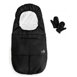 BabyJogger BJ92110 - Vue Foot Muff