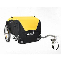 Burley 945202 Nomad Bicycle Trailer