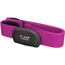 Polar 92052231 - H7 Heart Rate Sensor M-XXL - Pink