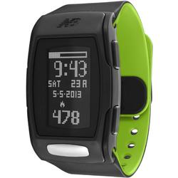 New Balance 52537NB - LifeTRNr Sync Fitness Heart Rate Monitor Watch
