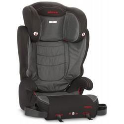 Diono 31110 - Cambria Booster Seat - Shadow