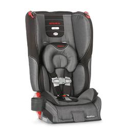Diono 30420 - Pacifica Convertible Plus Booster Car Seat - Shadow
