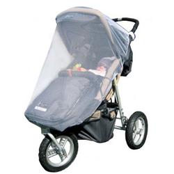 Dreambaby L204 - Stroller and Bassinet Insect Netting