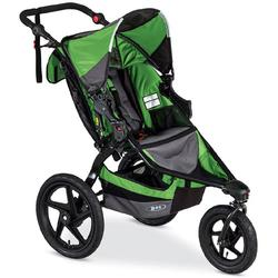 BOB ST1402 - Revolution FLEX Stroller - Wilderness/Black