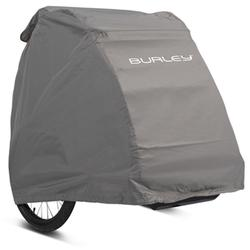 Burley 4015410 Storage Cover
