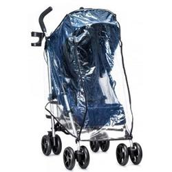 Baby Jogger BJ92151 - Vue Weather Shield