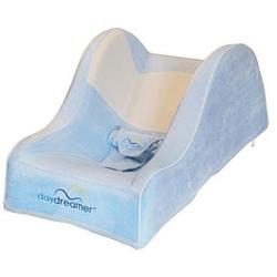 Dex Products DDBLU - Day Dreamer Perfect Sleep - Baby Blue