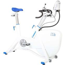 Monark LT2 - Open Source Training Ergometer