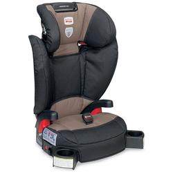 Britax E9LM44M Parkway SGL - Booster Seat - Desert Palm