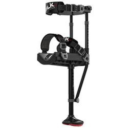 iWALKFree HFC20001BK - iWalk 2.0 Rehabilitation Device and Hands-Free Crutch
