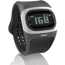 Mio 53PWHTINT - Alpha Heart Rate Sport Watch - White