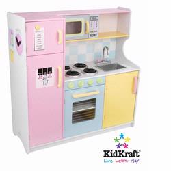 Kidkraft 53181 Large Kitchen