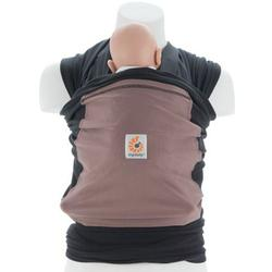 Ergo Baby WRPBLKTPNL - Baby Carrier Wrap - Pepper